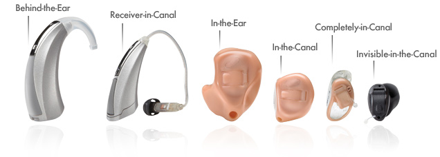 hearing_aid_styles